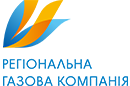 logo_main_RGC_small1