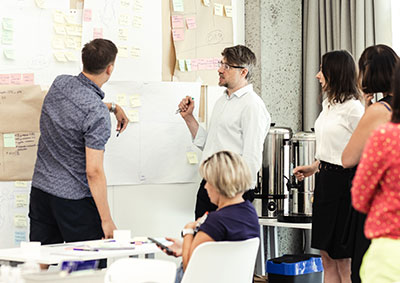 service_design_course_pic5