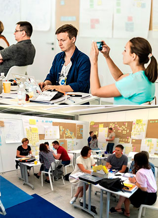 service_design_course_pic1