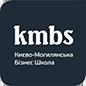 Kmbs_logo_medium