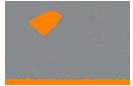 LvBS_logo_basic_rgb
