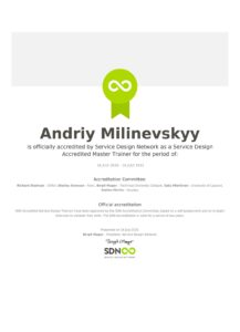 certificate_andriy-milinevskyy